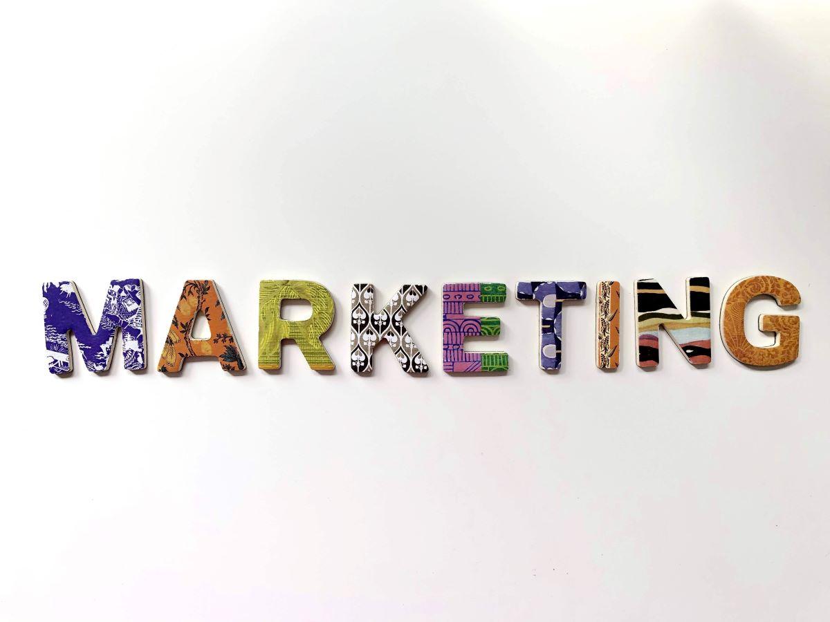 Social-Media Marketing und Startups